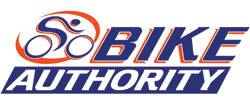 Bike Authority Logo
