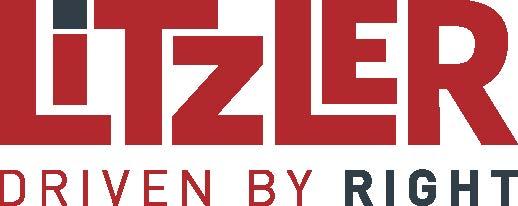 Litzer_Tagline_Logo_cmyk