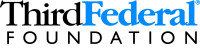 Third Federal Foundation Logo