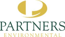 partners-environmental