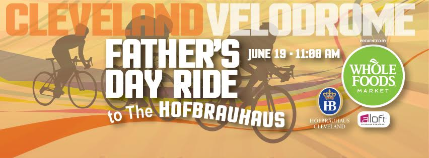 Father's Day Ride FB Art