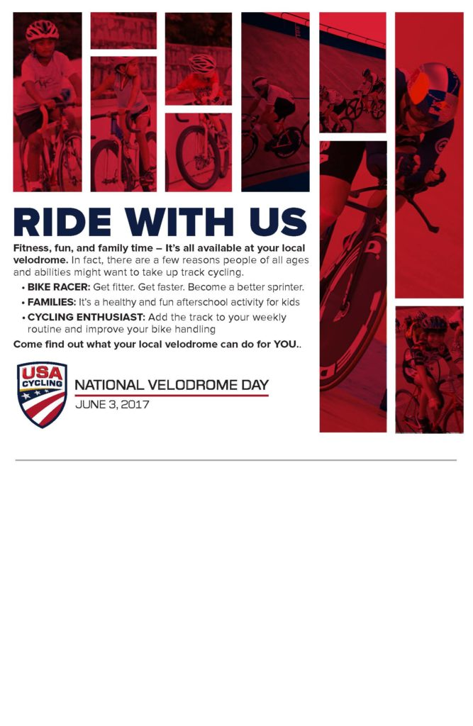 usac-ride-with-us 2